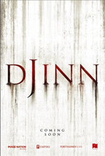 Trailer Djinn