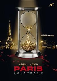 Trailer Paris Countdown