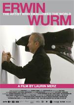 Erwin Wurm: the Artist Who Swallowed the World