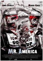 Trailer Mr. America