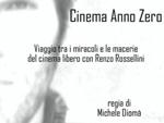 Trailer Cinema Anno Zero - Viaggio tra i Miracoli e le Macerie del Cinema Libero con Renzo Rossellini