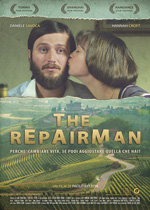 Trailer The Repairman