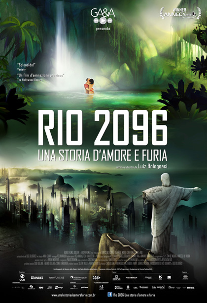 [fonte: https://www.mymovies.it/film/2013/rio2096astoryofloveandfury/]