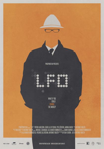 Trailer LFO