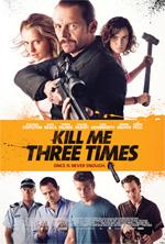 Trailer Kill me Three Times