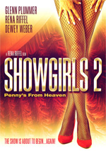 Trailer Showgirls 2: Penny's From Heaven