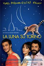 Trailer La luna su Torino