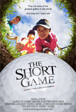 Trailer The Short Game