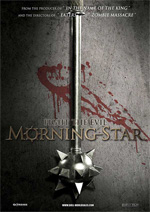 Trailer Morning Star