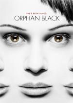 Trailer Orphan Black