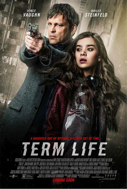 Term Life Film