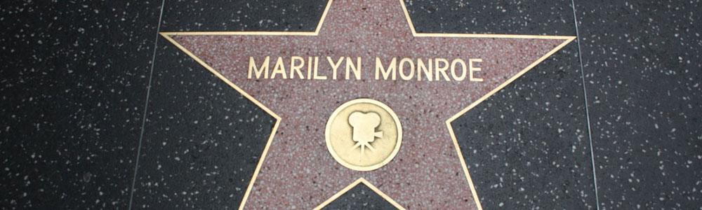 Bert Stern - L'uomo che fotografò Marilyn