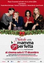 Trailer Il Natale della mamma imperfetta