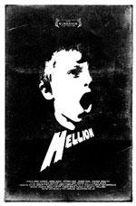 Trailer Hellion