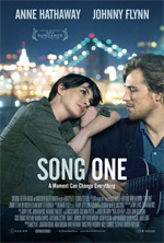 Trailer Song One