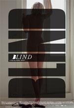 Poster Blind  n. 0