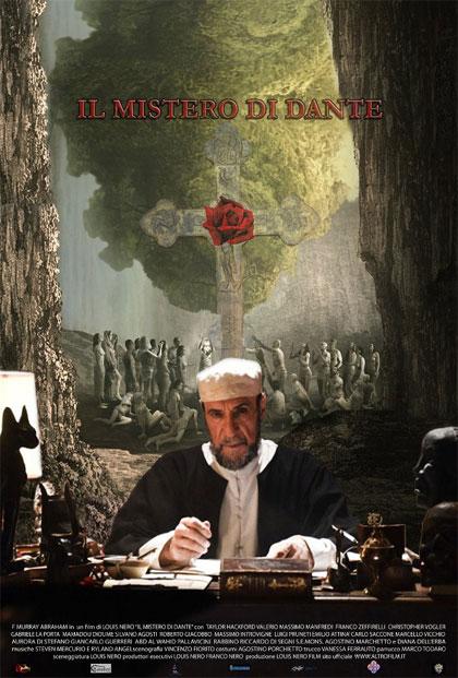Risultati immagini per Il Mistero di Dante