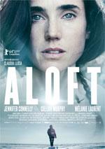 Trailer Aloft