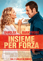 Poster Insieme per forza  n. 0