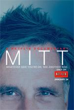 Trailer Mitt