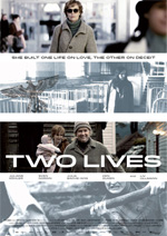 Trailer Two Lives