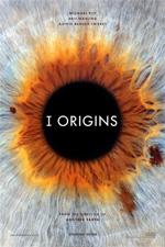 Poster I Origins  n. 0