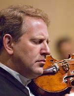 Locandina Concerto del 28 febbraio 2014