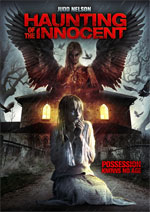 Trailer Haunting of the Innocent