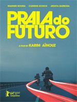 Trailer Praia Do Futuro