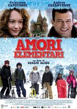 Trailer Amori elementari