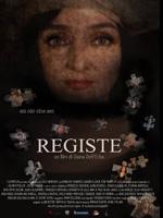 Poster Registe  n. 0