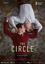 Trailer The Circle