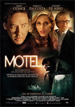 Trailer Motel