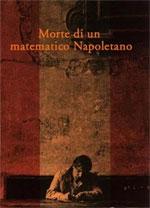 Poster Morte di un matematico napoletano  n. 0