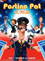 Poster Postino Pat - Il film