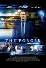 Trailer The Forger - Il falsario