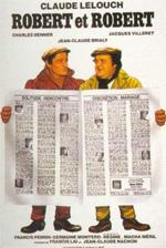 Poster Agenzia matrimoniale A  n. 0