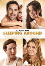Trailer 10 Rules for Sleeping Around