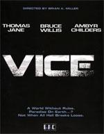 Trailer Vice