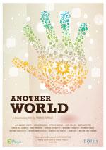 Un altro mondo