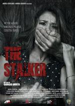 Trailer The Stalker
