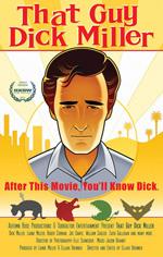Trailer That Guy Dick Miller