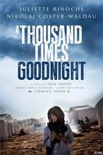 Trailer Mille volte buona notte
