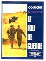 Poster Scemo di guerra  n. 0