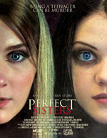 Poster Perfect Sisters  n. 0