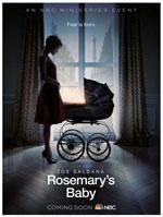 Trailer Rosemary's Baby