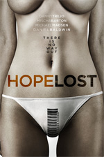 Trailer Hope Lost