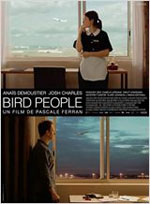 Trailer Bird People
