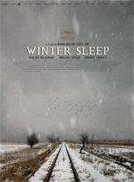 Poster Il regno d'inverno - Winter Sleep  n. 0