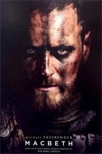 Poster Macbeth  n. 4